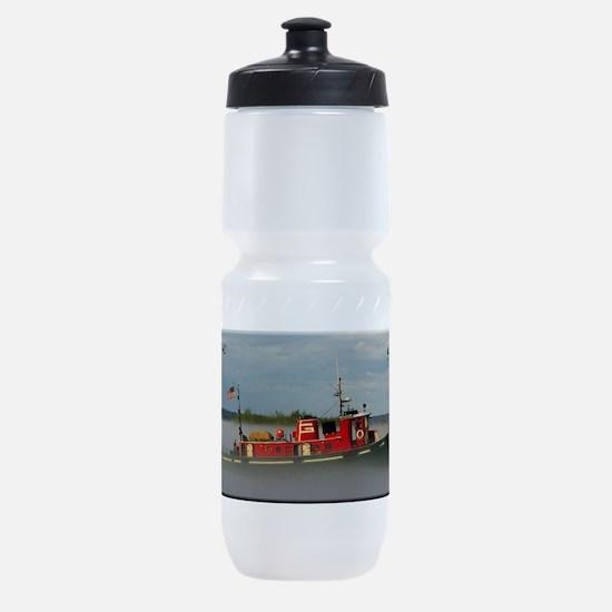 Missouri Sports Bottle