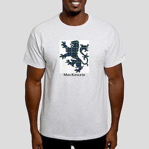 Lion-MacKenzie Light T-Shirt