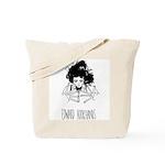 Hookhands Tote Bag