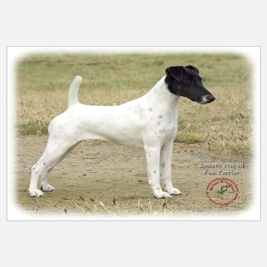 Fox Terrier 9P011D-093