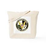 US Border Patrol mx2  Tote Bag