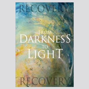 RECOVERY ART