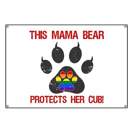 Lesbian Panties Mother Daughter Gay