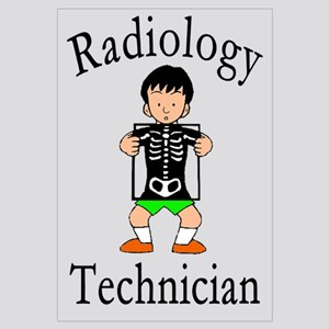 Radiology Technician