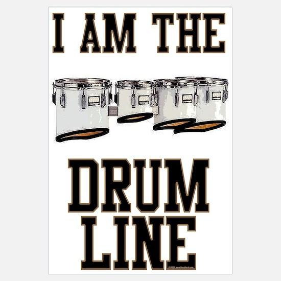 Quad Drummer