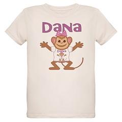 Little Monkey Dana T-Shirt