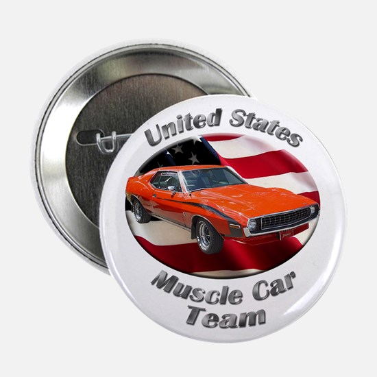 AMC Javelin 2.25 Inch Button (10 pack)