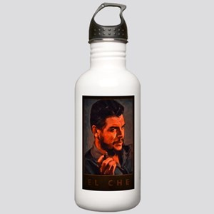 El Che Stainless Water Bottle 1.0L
