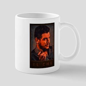 El Che Mug