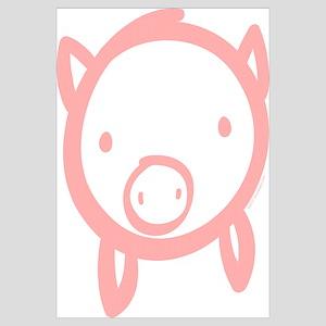 Pig Doodle