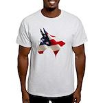 Proud American Light T-Shirt