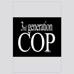 2nd Generation Cop