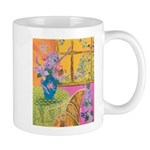 """Summer Afternoon"" Mug"