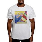 """Sailing"" Light T-Shirt"