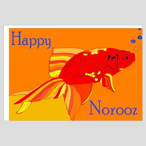 Happy Norooz Cards