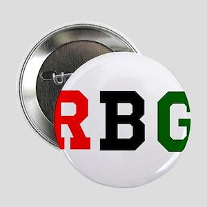 "RBG 2.25"" Button"