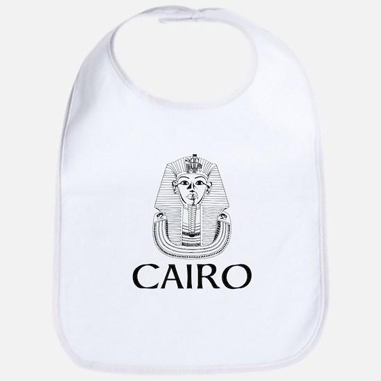 Cairo Bib