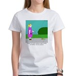 Unicorn Women's T-Shirt