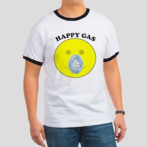 Happy Gas T-Shirt