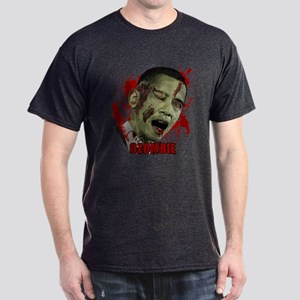 Ozombie Dark T-Shirt