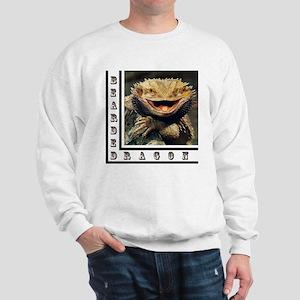 Bearded Dragon Sweatshirt