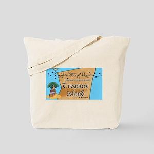 Hairspray Tote Bag