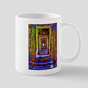 Door to a Dream Mug