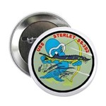 "USS Sterlet 2.25"" Button (10 pack)"