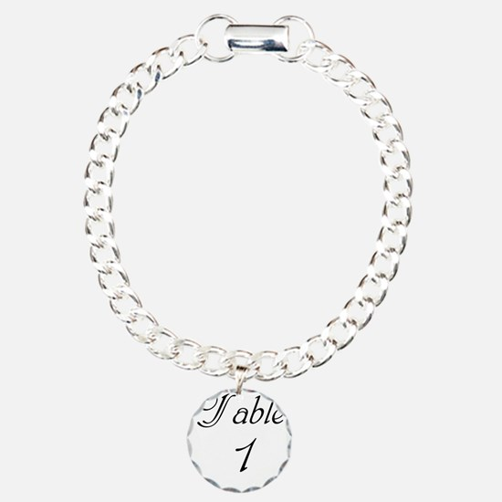 Cute Fundraiser Bracelet