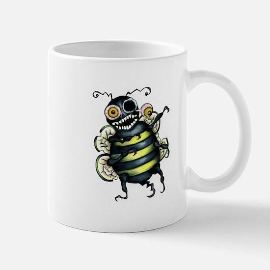 zombee! Mug