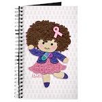 Little Emma (BCA White) Journal