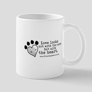 Love Looks Mugs