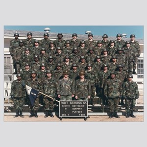 "B-8-2 1st Platoon ""Warriors"""