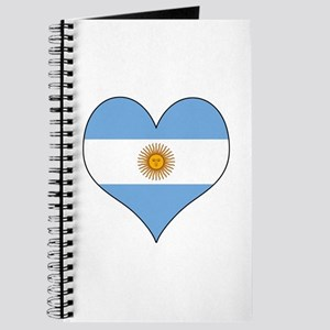 Argentina Heart Journal
