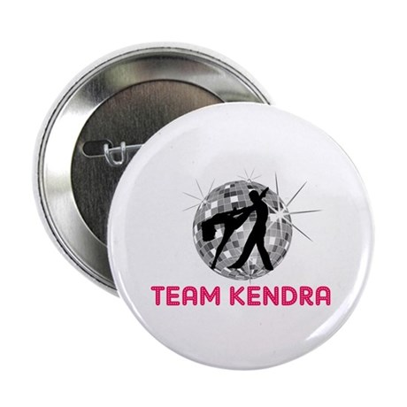 """Dancing with the stars 2.25"""" Button (100 pack)"""
