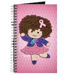 Little Emma (BCA Pink) Journal