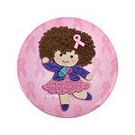 Little Emma (BCA Pink) 3.5