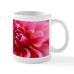Dahlia IV - Mug