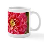 Dahlia II - Mug