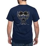 Ellisville Dark T-Shirt