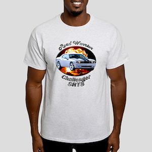 Dodge Challenger SRT8 Light T-Shirt