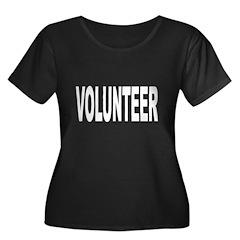 Volunteer T