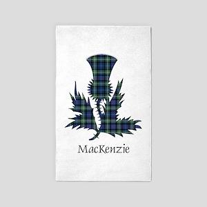 Thistle-MacKenzie Area Rug
