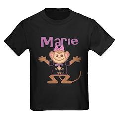 Little Monkey Marie T