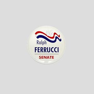 Ferrucci 06 Mini Button