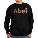 Abel Fiesta Sweatshirt (dark)