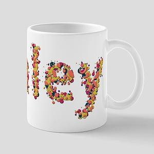 Ashley Fiesta Mug