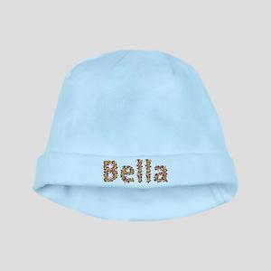 Bella Fiesta baby hat