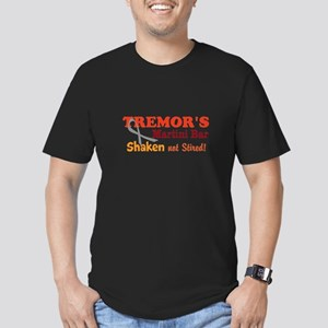 ParkinsonsTremorsdesign T-Shirt