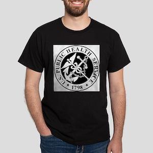 USPHS <BR>Tee Shirt 7 T-Shirt